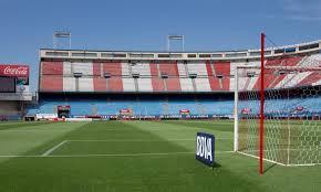 2017 Copa del Rey Final