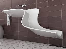 sink 7 amazing sink fixtures for your bathroom amazing sink