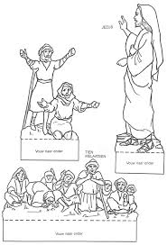 67 best nt jezus diverse genezingen jesus various healings images