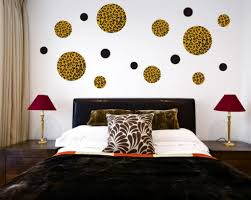 wall decor bedroom ideas creative diy bedroom wall decor diy home