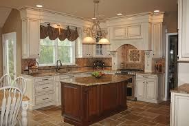 Home Depot Kitchen Ideas Houzz Kitchen Design Kitchen Design