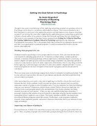 reflective essay samples nursing essay nursing school essay sample custom paper academic nursing school essay sample custom paper academic writing service nursing school essay sample reflection essays in nursing