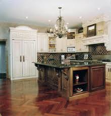 Country Kitchen Tile Ideas Kitchen French Country Kitchen Backsplash Ideas Pictures Kitchen
