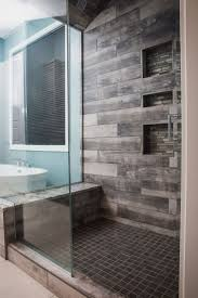 Gray Floors What Color Walls by Best 20 Gray Shower Tile Ideas On Pinterest Large Tile Shower