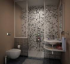 bathroom wallpaper murals bathroom trends 2017 2018 bathroom