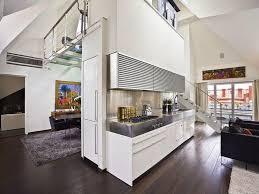 Loft Designs by Loft Design Ideas Wonderful 14 Loft Apartment Design Loft