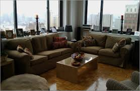 Ikea Living Room Sets Fionaandersenphotographycom - Ikea sofa designs