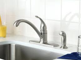 Moen Kitchen Faucet Review by Faucet Moen Torrance Kitchen Faucet Reviews Moen Torrance