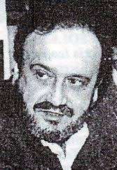 Eduardo Sevilla Guzman.jpg. Trabaja como catedrático del Área de Sociología en la Universidad de Córdoba donde, desde 1991, ... - Eduardo_Sevilla_Guzman