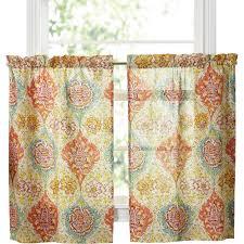 window valances for bedroom window valance ideas modern valance