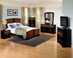 Black Childrens Bedroom Furniture Brown And Black Furniture Zamp Co