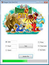 Activation Key For Dragon City Hack Tool V1 9 Mediafire