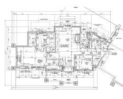 House Architectural Wonderful Architecture Blueprints House Composition Real Blueprint