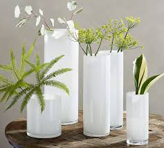 Decorative Glass Vases Vases Design Ideas Bulk Vases Bowls And Containers Cheap Small