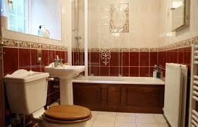 Bathroom Tile Ideas Traditional Colors 100 Vintage Bathrooms Designs Cool Bathroom Gray Graphic