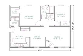 100 new home floor plans the maston u2013 new home floor