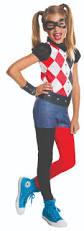 4 year old boy halloween costumes best 20 superhero costumes for girls ideas on pinterest batman