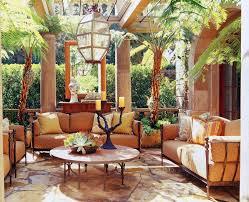 mediterranean home interior design with tuscan mediterranean style