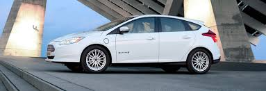lexus lc carwow london congestion charge exempt cars u2013 full list carwow