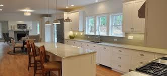 Used Kitchen Cabinets Ma Design 1 Kitchen U0026 Bath Bedford Ma Remodeling U0026 Renovations