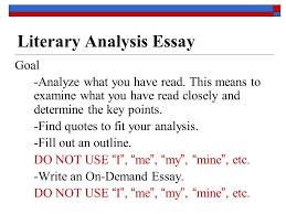 Behavior essays for students   Best Academic Writers That Deserve     COAnet org Behavior essays for middle school students