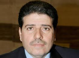 Syrian PM confident of army's victory