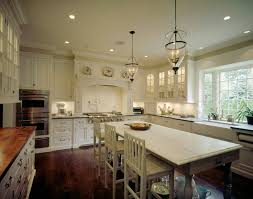 Farmhouse Kitchens Designs 583 Best Amazing Kitchens Images On Pinterest Kitchen Ideas