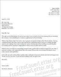 Sales Marketing Cover Letter For Fashion Internship Intern Trainee     accounting intern application letter In this file  you can ref application letter materials for accounting Application letter sample