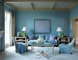 Blue Accent Chairs Living Room Blue Accent Chairs For Living - Accent chairs living room