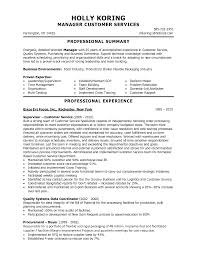 Sample Resume Qualifications List by Sample Resume Warehouse Skills List Resume For Your Job Application