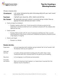 Nursing Student Sample Resume by Curriculum Vitae Orscheln Job Application Ocsb Google Apps A