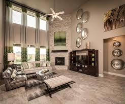 photo u0026 video gallery trendmaker homes interior design