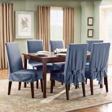 Contemporary Dining Room Sets Dining Room Enchanting Contemporary Dining Room Furniture With