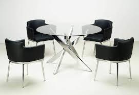 kitchen chairs black xback chairs set of 2 black metal black