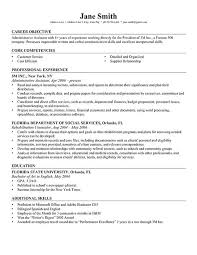 How To Make A Simple Job Resume by Advanced Resume Templates Resume Genius