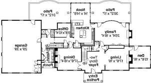 twin home floor plans design planning best lcxzz com small