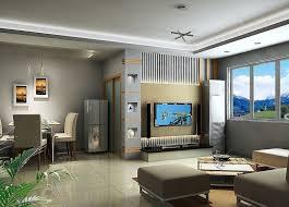 home 3d design online 3d house design software online 3d house