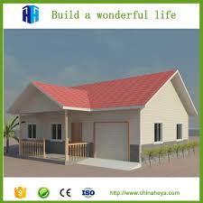 list manufacturers of prefab homes for usa buy prefab homes for
