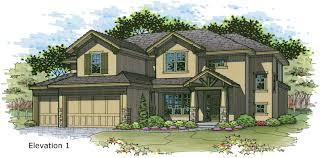 hepton rodrock homes