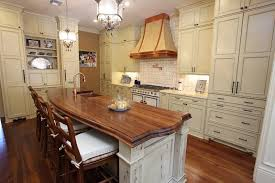 Fancy Kitchen Cabinets by Kitchen Room Country Style Kitchen Cabinets With Great Country