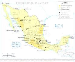 San Luis Potosi Mexico Map by Map Of Cancun Mexico Area Evenakliyat Biz
