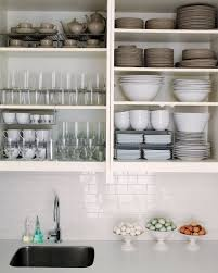 How To Organize Your Kitchen Cabinets by Kitchen Organization Chart Grey Kitchen Cabinet White Kitchen