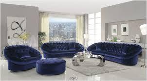 Wood Sofa Designs 2015 Sofa Royal Blue Sectional Wooden Sofa Set Designs Royal Blue