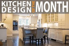 Kitchen Cabinets Direct From Factory by Kitchen And Bath Cabinets Design And Remodeling Norfolk Kitchen