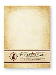 paper for writing amazon com aged look parchment stationery paper 8 5x11 amazon com aged look parchment stationery paper 8 5x11