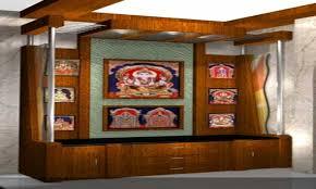 home mandir decoration ideas trendy img src ebaycom with home