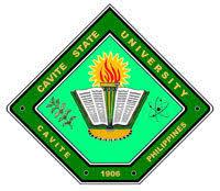 CVSU Cavite State univeristy
