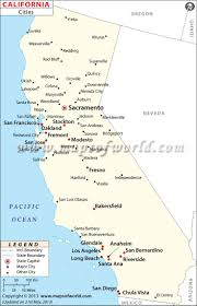 Arcadia Florida Map by 16 Best Maps Images On Pinterest City Maps Usa Maps And Family