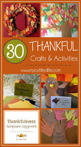 pinterest thanksgiving activities 334 best thanksgiving ideas for kids images on pinterest