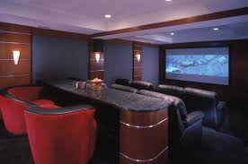 20 home theater designs that will blow you away entertainment